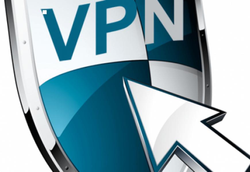 VPN сервис для любых целей включая прогоны Xrumer