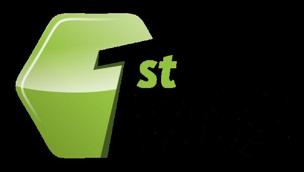 Хостинг FirstVDS отличный выбор VDS серверов и отличная поддержка